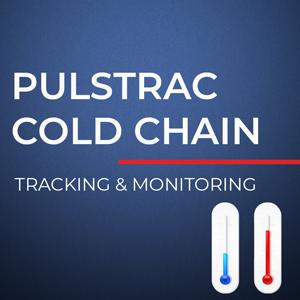 pulsit cold chain
