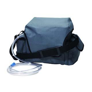 DeVilbiss™ 7305-D Bag