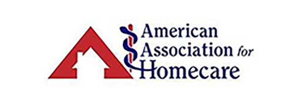 American Association for Homecare