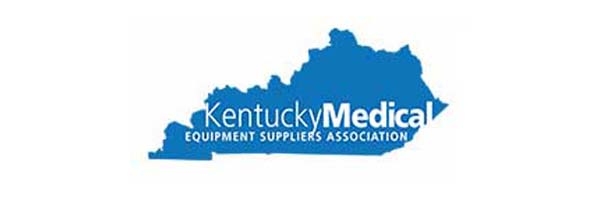 Kentucky Medical