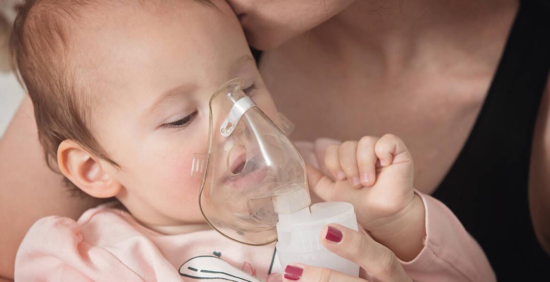 Few Tips for Pediatric Home Respiratory Care Near Cincinnati, Ohio (OH) like Emergency Plan, Hand-Washing