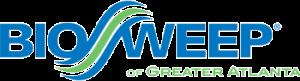 BioSweep of Greater Atlanta