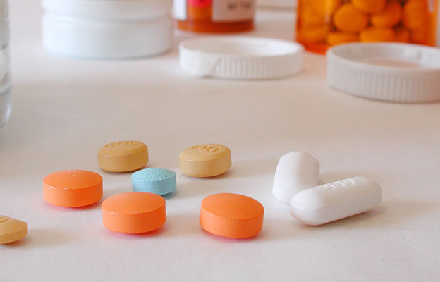 New Changes for Medication Administration in Louisiana