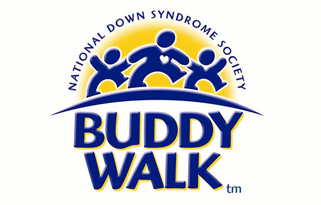Buddy Walk for Down Syndrome Planned Throughout Louisiana for October