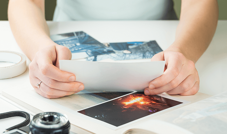 Photo Printing Online | Fromex Photo Digital | Signal Hill, CA