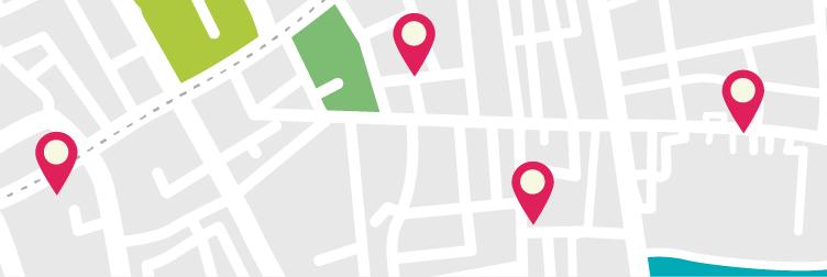 Bild Map