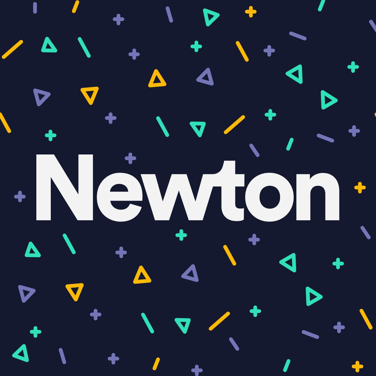 web.newton.co