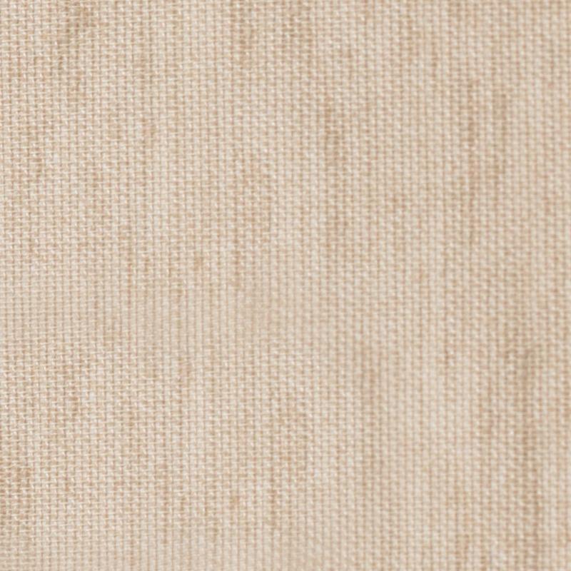 Wedding album fabric swatch sample, taupe