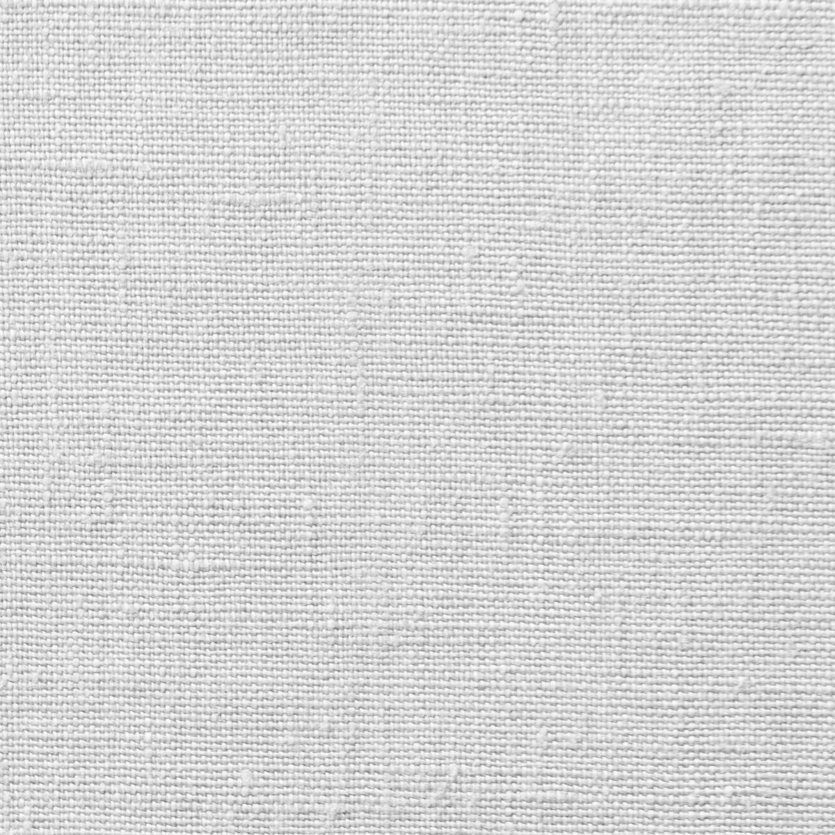 Wedding album fabric swatch sample, frost