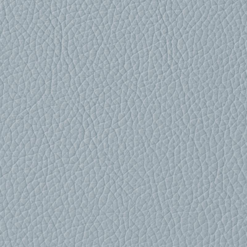 Wedding album fabric swatch sample, saltbox