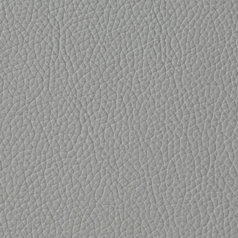 Wedding album fabric swatch sample, slate