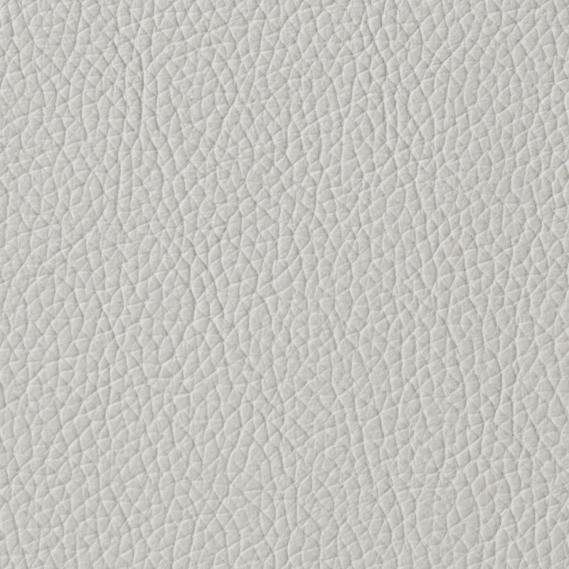 Wedding album fabric swatch sample, pearl