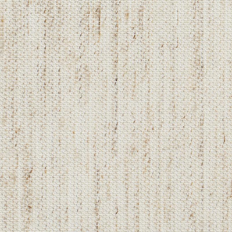 Wedding album fabric swatch sample, almond