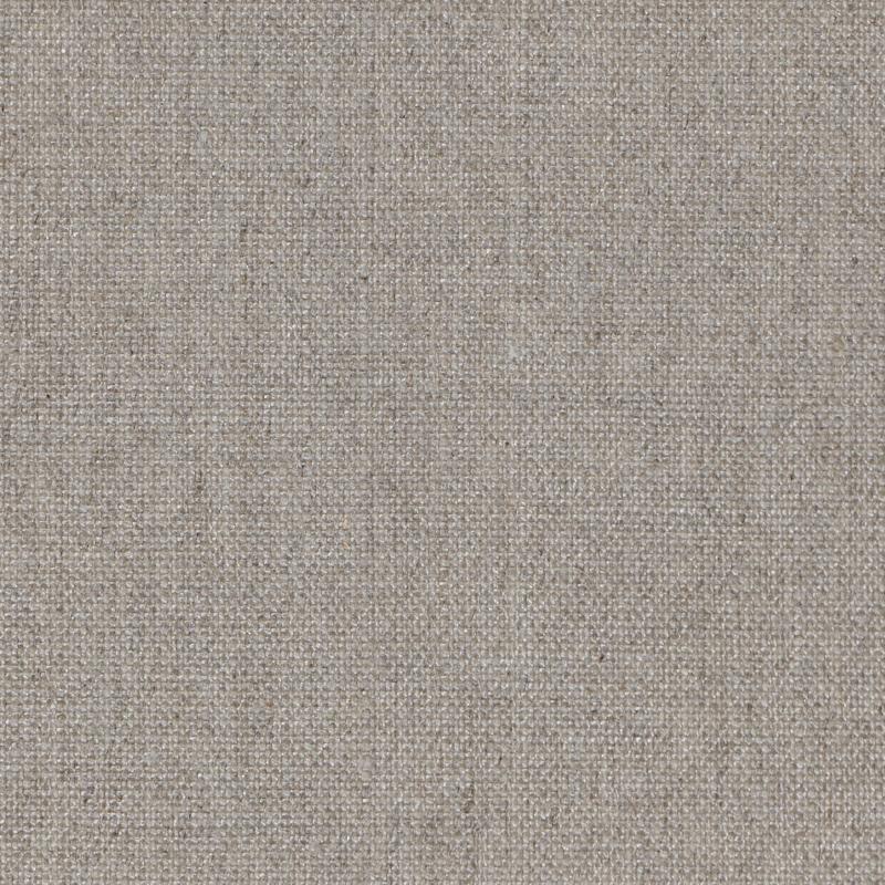 Wedding album fabric swatch sample, pure linen