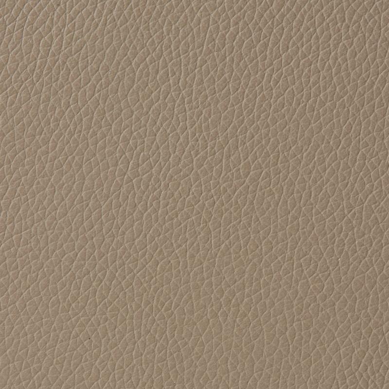 Wedding album fabric swatch sample, sand