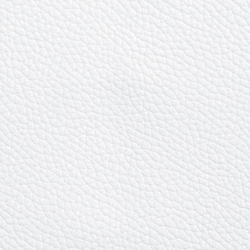 Wedding album fabric swatch sample, winter wine