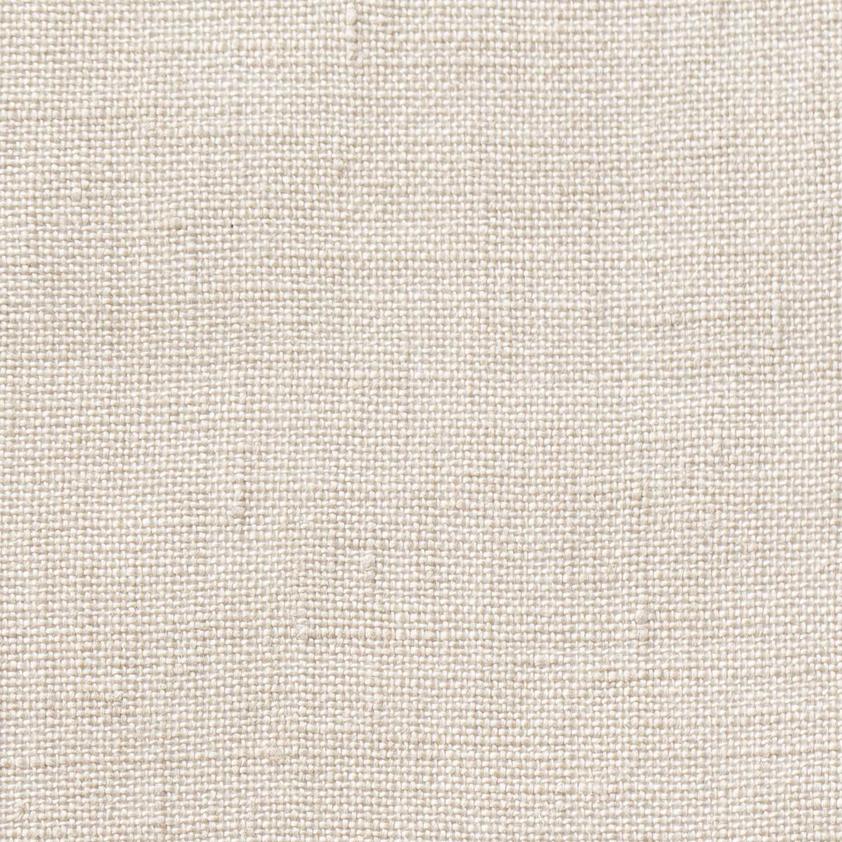 Wedding album fabric swatch sample, summer