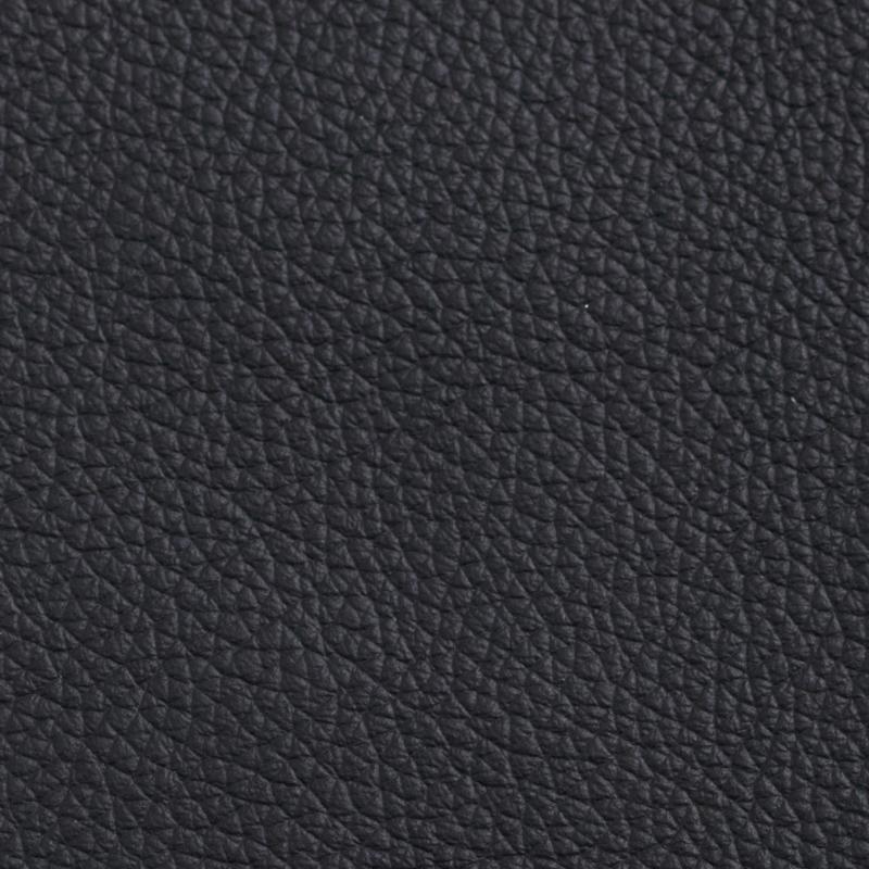 Wedding album fabric swatch sample, coal