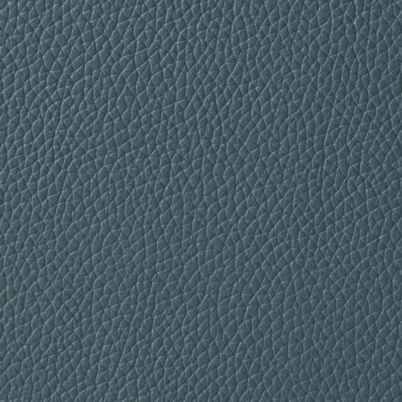 Wedding album fabric swatch sample, pagoda
