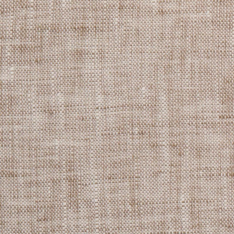 Wedding album fabric swatch sample, sand dune