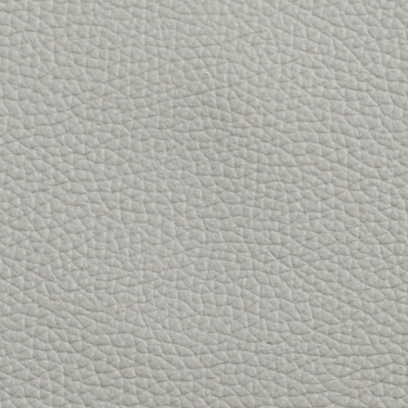 Wedding album fabric swatch sample, mosstone