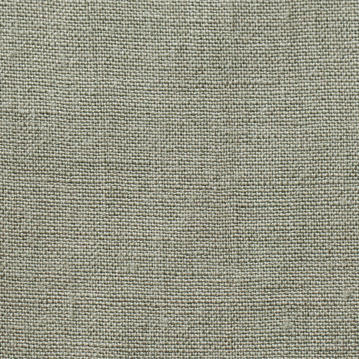 Wedding album fabric swatch sample, forest