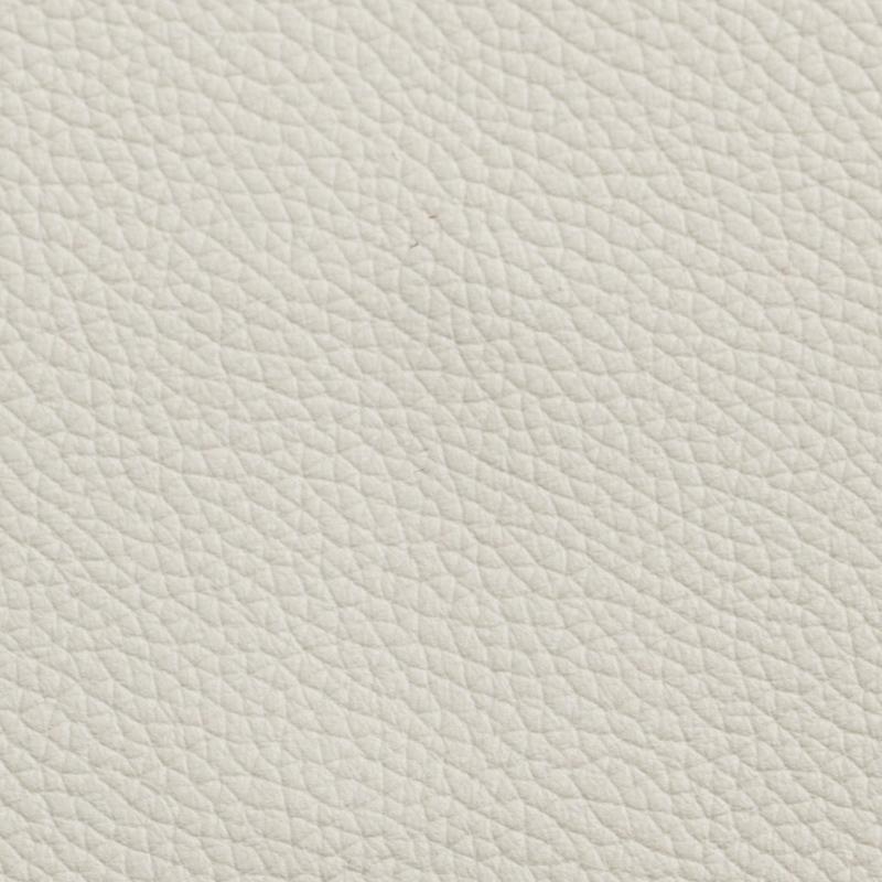 Wedding album fabric swatch sample, stone