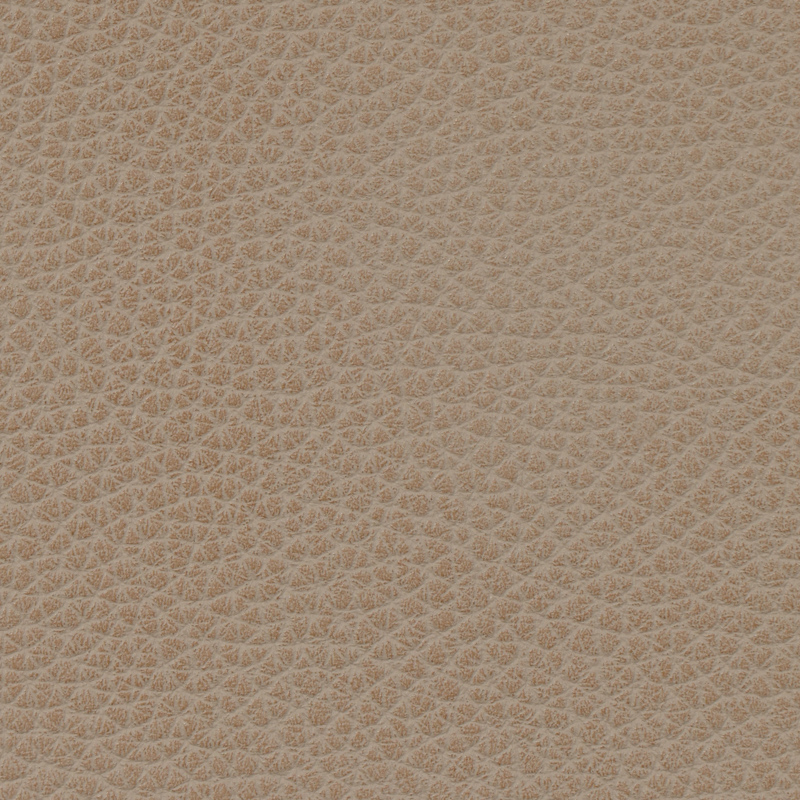 Wedding album fabric swatch sample, crema