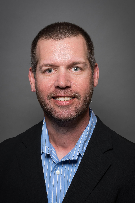 Brian Siereveld