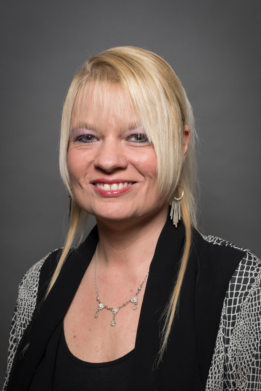 Brenda Hellmer