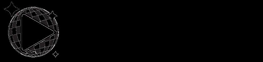Doodance Logo