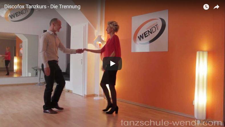 Tanzen frauen kennenlernen