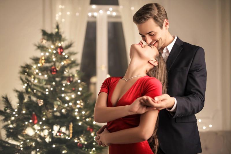 Die Besten Weihnachtslieder An Heiligabend.Playlist Die 50 Schönsten Weihnachtslieder Zum Tanzen
