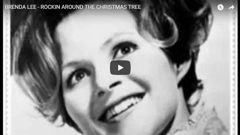 10 Besten Weihnachtslieder.Playlist Die 50 Schönsten Weihnachtslieder Zum Tanzen
