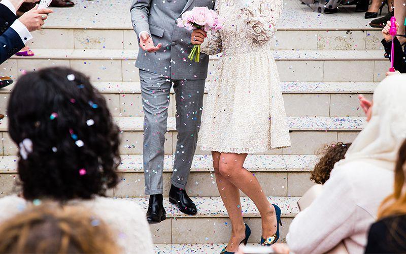 Hochzeitswalzer Hochzeitstanz Lieder Unsere Top 20 Songs Mit
