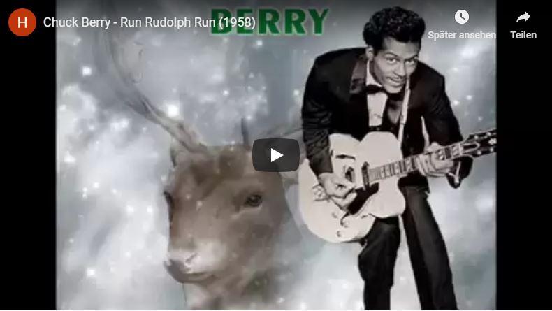 Party Weihnachtslieder.Top 20 Weihnachtslieder Für Die Weihnachtsfeier