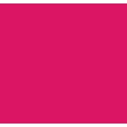 huisje icon