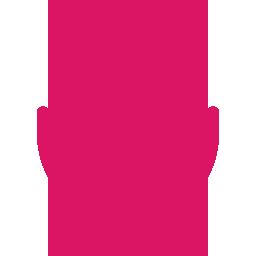 luidspreker icon