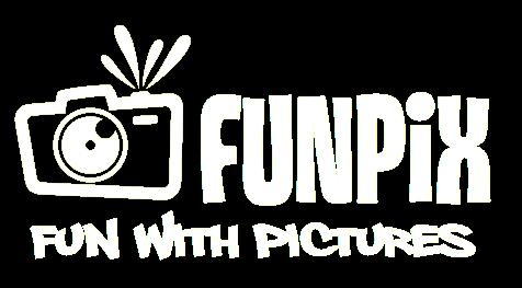 logo Funpix