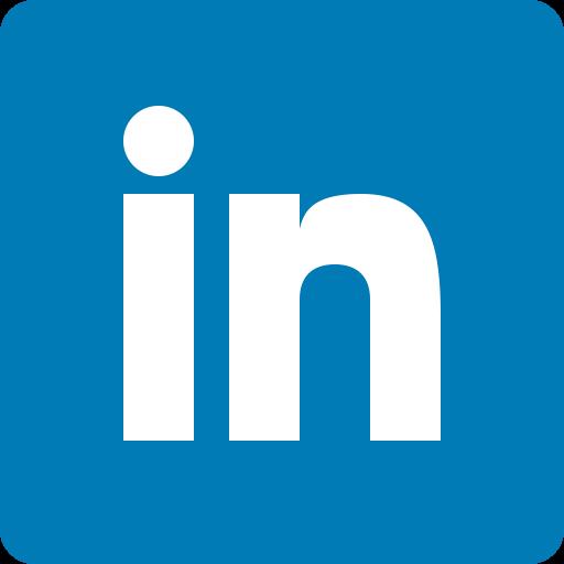 Rishi's LinkedIn