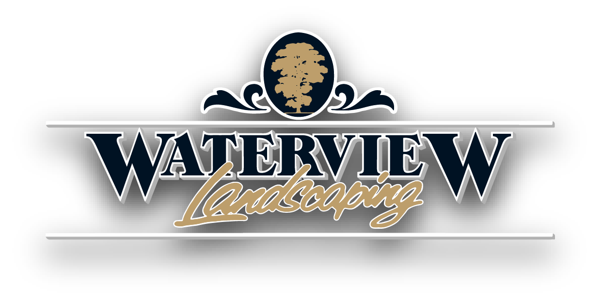 Waterview Landscaping