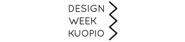 Design Week Kuopio | Aisti