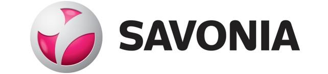 Savonia | Aisti Cultural Kiss