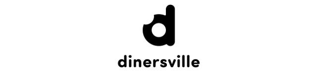 Dinersville | Aisti
