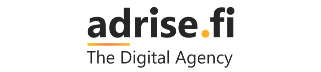 Adrise Digital Agency | Aisti Cultural Kiss 2018