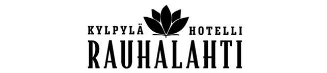 Hoteli Rauhalahti | Aisti Cultural Kiss
