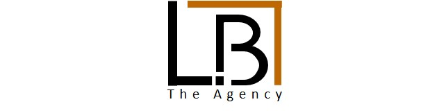 LB The Agency | Aisti Cultural Kiss