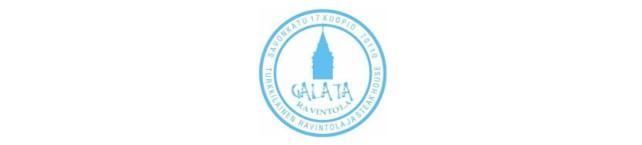 Galata Ravintola | Aisti