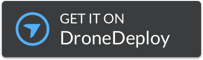 SkyWatch.AI Drone Insurance on DroneDeploy