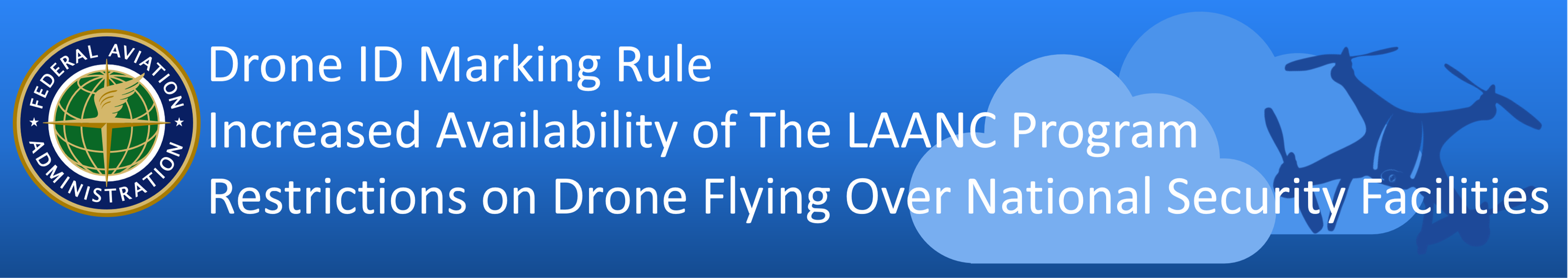 Faa Outlook Email Sign In